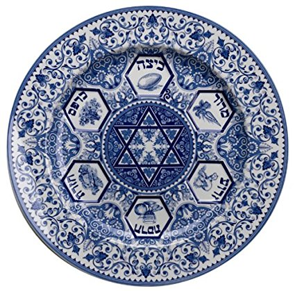 25 Unique Passover Decorations Supplies Table Setting Ideas For