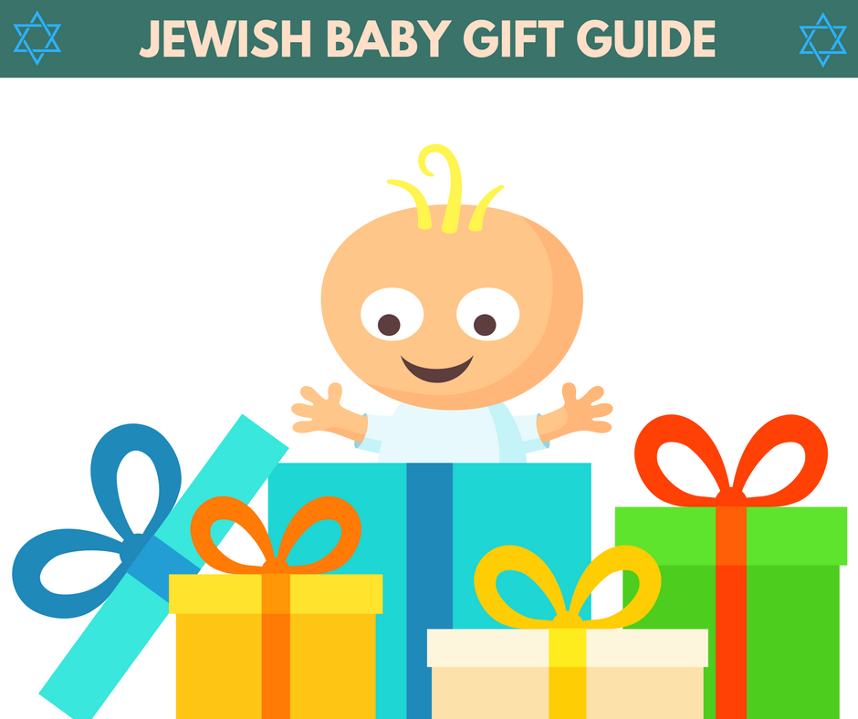 Best Jewish Anniversary Gifts Year By Year 2018 Amen