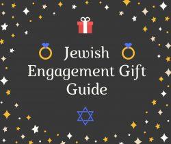 46 Best Jewish Wedding Gift Ideas In 2017 Amen V Amen
