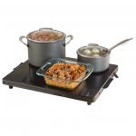 Heis HP151 Extra Large Shabbat Hot Plate