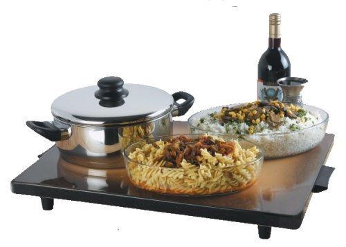 ISRAHEAT Shabbat Hot Plate