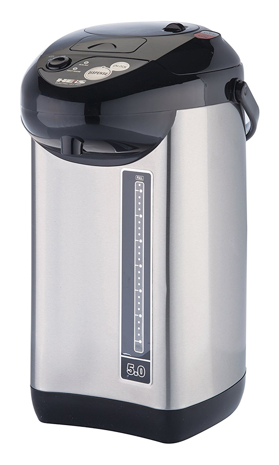 Pro Chef PC8100 5-Quart Hot Water urn