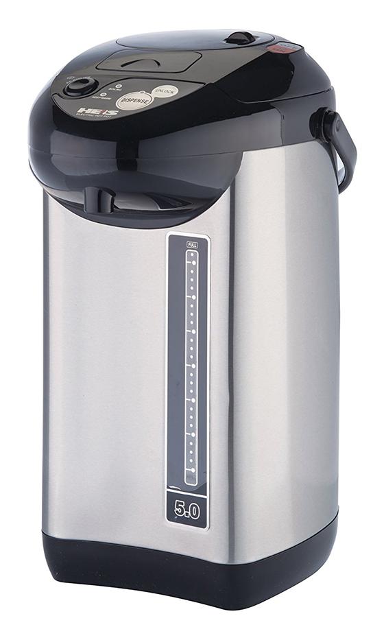 Pro Chef PC8100 5-Quart Hot Water urn