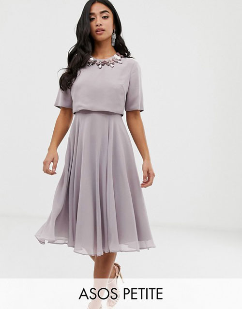 Bar Mitzvah Dress