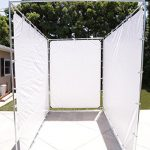 Sieger Sukkah Easy To Assemble Snap Button Sukkah Kit2