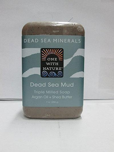 Is Dead Sea Salt an Effective Psoriasis Treatment pics