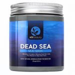 Sol Beauty Dead Sea Minerals Mud Mask