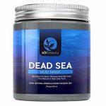 Sol Beauty Dead Sea Mud Mask
