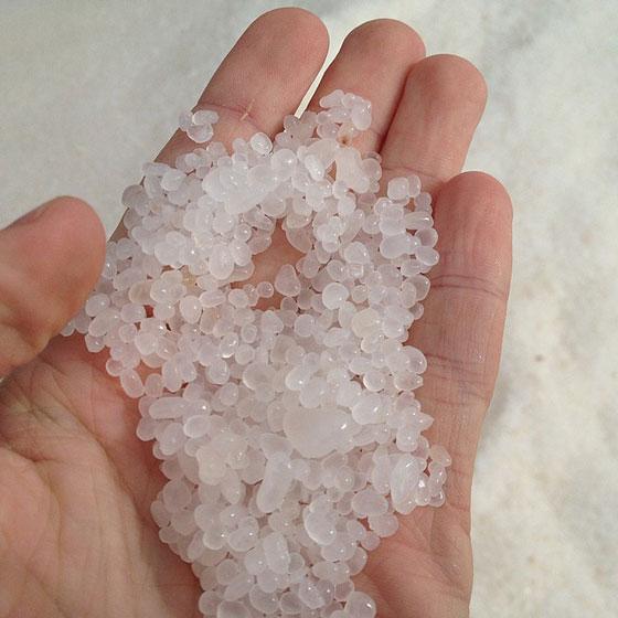 Dead Sea Salts