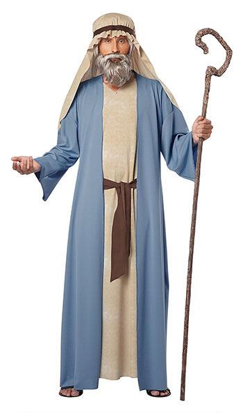 Noah Adult Costume