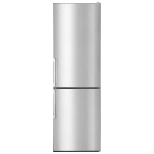 Whirlpool Urb551wngz Bottom Freezer Refrigerator