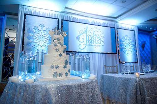 How To Plan An Unforgettable Bar Bat Mitzvah Candle