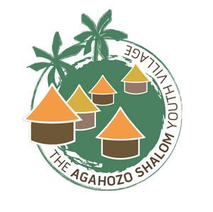 Asyv Logo