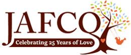 Jafco Logo