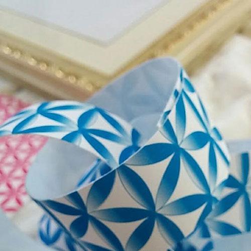 Printable Sukkot Paper Chains Templates
