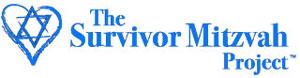 Survivors Mitzvah