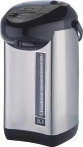 Prochef M Pc7060 Hot Water Urn
