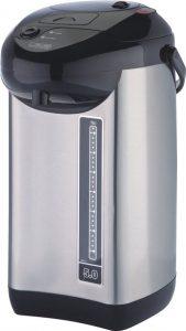 Prochef M Pc7060 Hot Water Urn