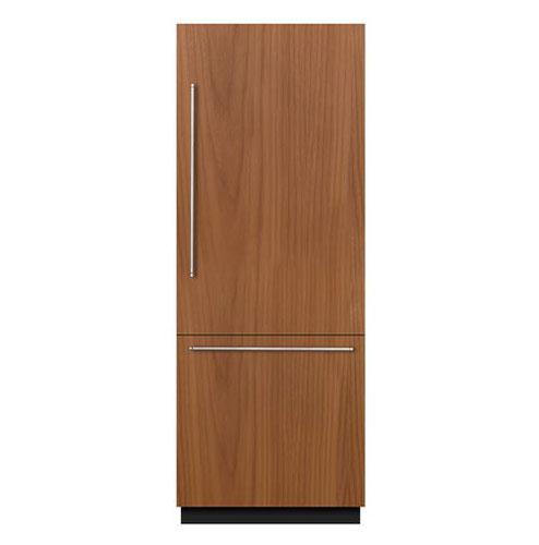 Bosch B30ib800sp Refrigerator