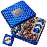 Gourmet Hanukkah Gift Box