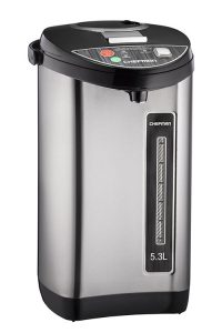 Chefman Hot Water Dispenser Instant Electric Pot
