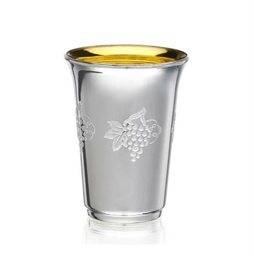 Disposable Kiddush Wine Cups