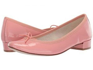 Repetto Jane